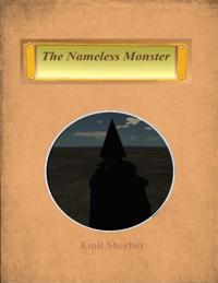 Nameless Monster