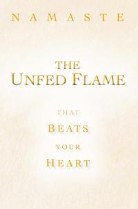Unfed Flame