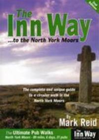 Inn Way... to the North York Moors