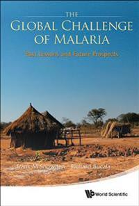 The Global Challenge of Marlaria