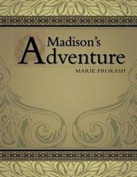 Madison's Adventure