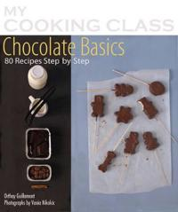 Chocolate Basics