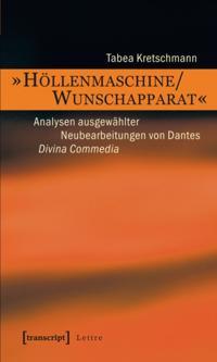 Hollenmaschine/Wunschapparat