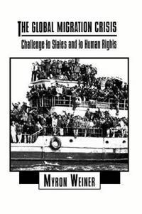 Global Migration Crisis