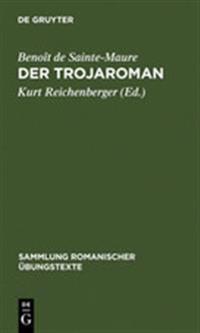 Der Trojaroman