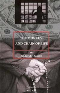 The Monkey and Chain of Life
