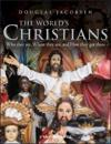 The World's Christians