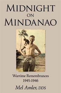 Midnight on Mindanao