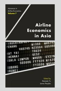Airline Economics in Asia