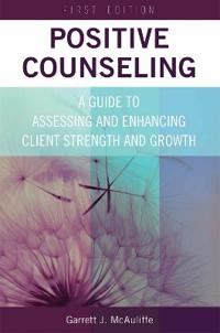 Positive Counseling