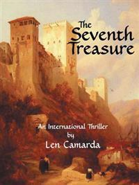 Seventh Treasure