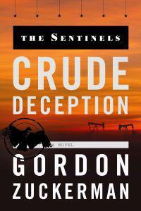 Crude Deception
