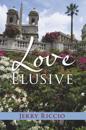 Love Elusive