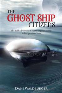 Ghost Ship Citizens