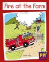 Fire at the Farm