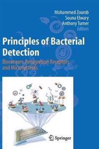 Principles of Bacterial Detection