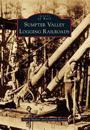 Sumpter Valley Logging Railroads