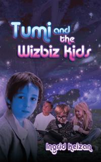 Tumi & the Wizbiz Kids