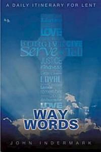 Way Words