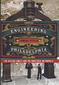 Engineering Philadelphia