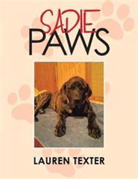 Sadie Paws