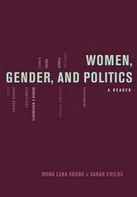 Women, Gender, and Politics