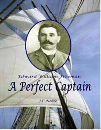 Perfect Captain
