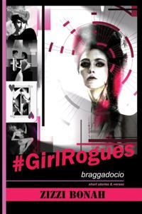#GirlRogues