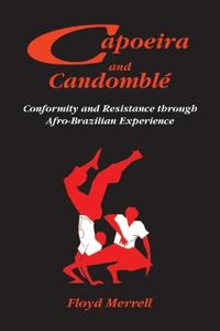 Capoeira and Candomble