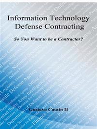 Information Technology Defense Contracting
