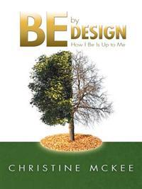 Be by Design