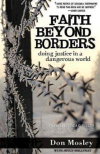Faith Beyond Borders