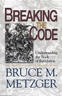 Breaking the Code - Participant's Book