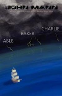Able, Baker, Charlie