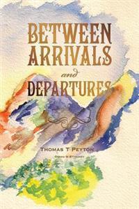 Between Arrivals and Departures