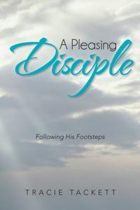 Pleasing Disciple