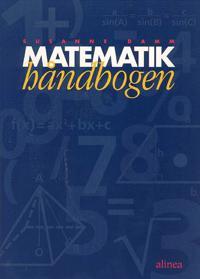 Matematikhåndbogen