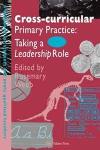 Cross-Curricular Primary Practice