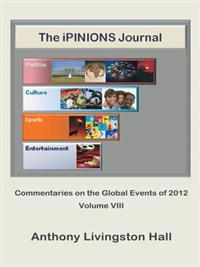 Ipinions Journal