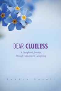 Dear Clueless