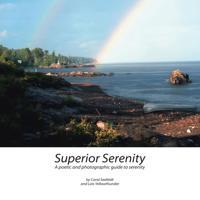 Superior Serenity