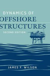 Dynamics of Offshore Structures