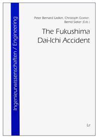 The Fukushima Dai-Ichi Accident