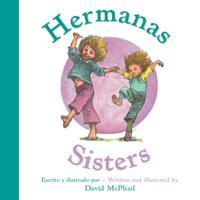 Hermanas/Sisters
