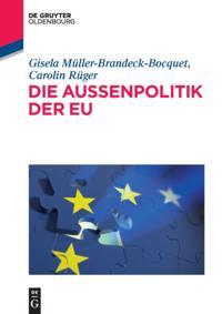 Die Auenpolitik der EU