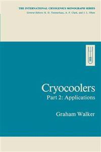 Cryocoolers