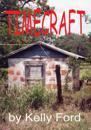 Timecraft