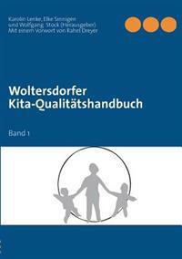 Woltersdorfer Qualitatshandbuch