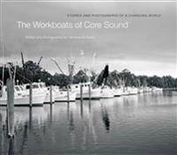 Workboats of Core Sound