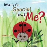 What'S so Special About Me?
